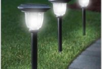 Best Solar Lights For Outside