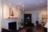 Best Track Lighting For Living Room