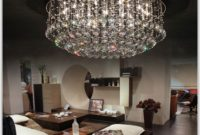Ceiling Lamps For Living Room India