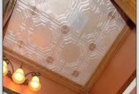 Ceiling Light Panels Home Depot