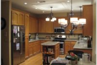 Ceiling Lights For Kitchen Diner