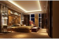 Ceiling Lights For Living Room Malaysia