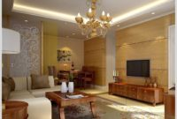 Ceiling Lights For Living Room Philippines