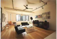 Ceiling Lights For Living Room Singapore