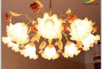 Cheap Ceiling Light Shades Online
