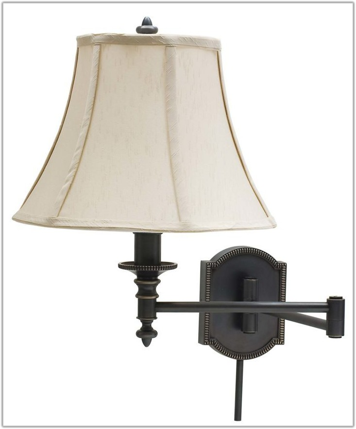 Cheap Wall Lamps Swing Arm