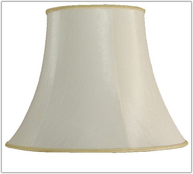 Clip On Lamp Shades For Wall Lamps