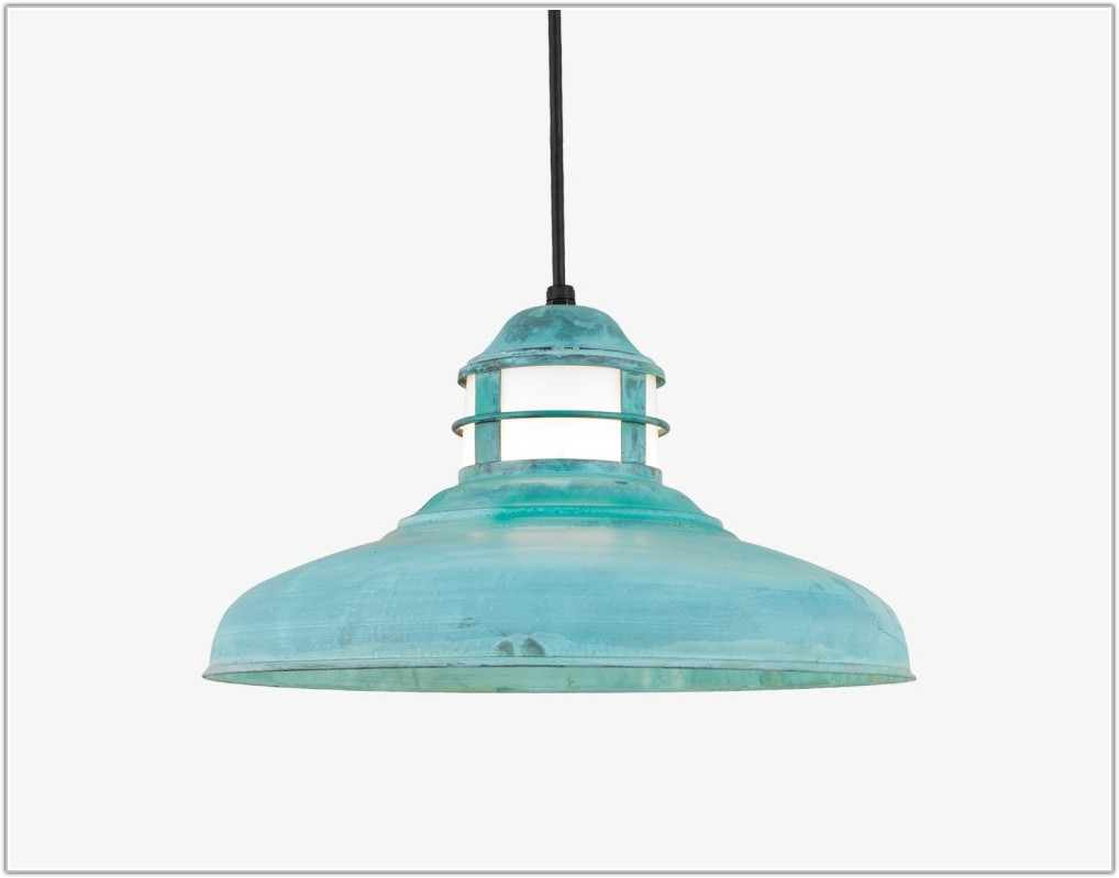 the best attitude 944f3 715b1 Commercial Kitchen Heat Lamps Uk - Lamps : Home Decorating ...