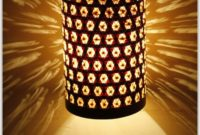 Custom Made Lamp Shades Online
