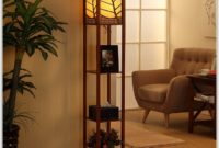 Design Floor Lamps New Zealand