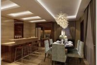 Dining Room Ceiling Lights Uk