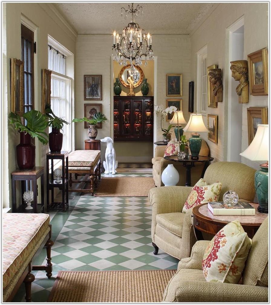 Diy Industrial Style Floor Lamp
