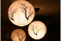 Drum Lamp Shades For Floor Lamps Uk
