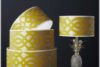 Drum Shades For Floor Lamps