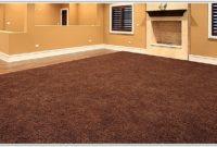 Energy Efficient Torchiere Floor Lamps