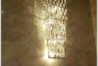 Extra Large Lamp Shades Cheap
