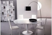 Floor Lamp For Dining Room Table