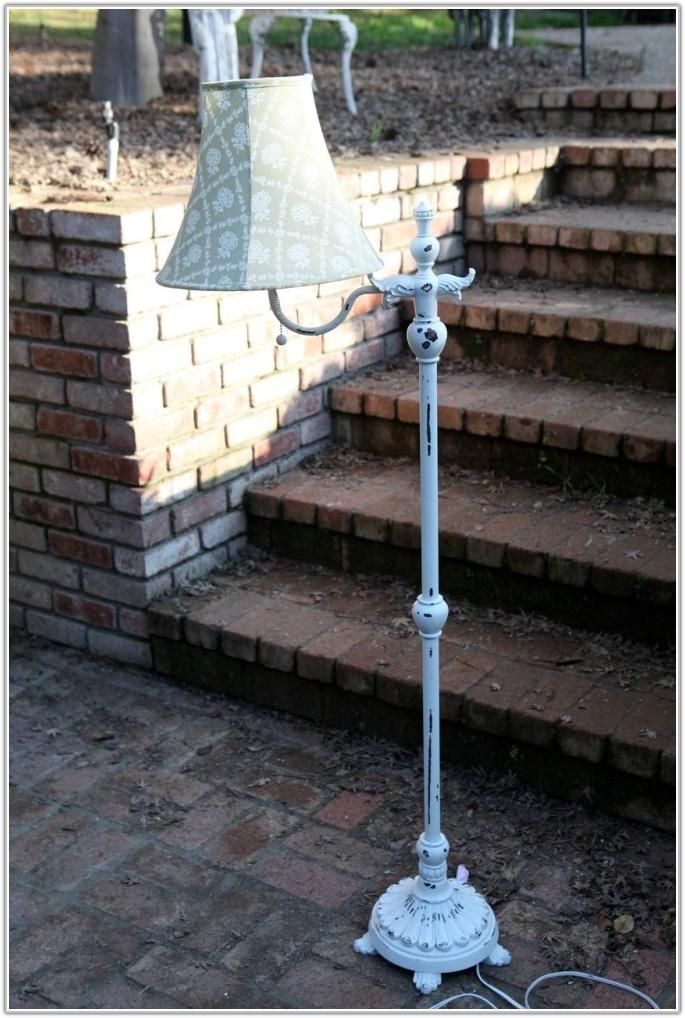 Floor Lamp For Nursery Australia
