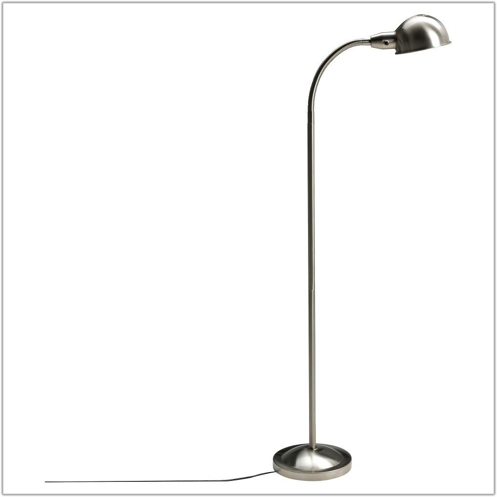 Floor Lamp Led Reading Lamp