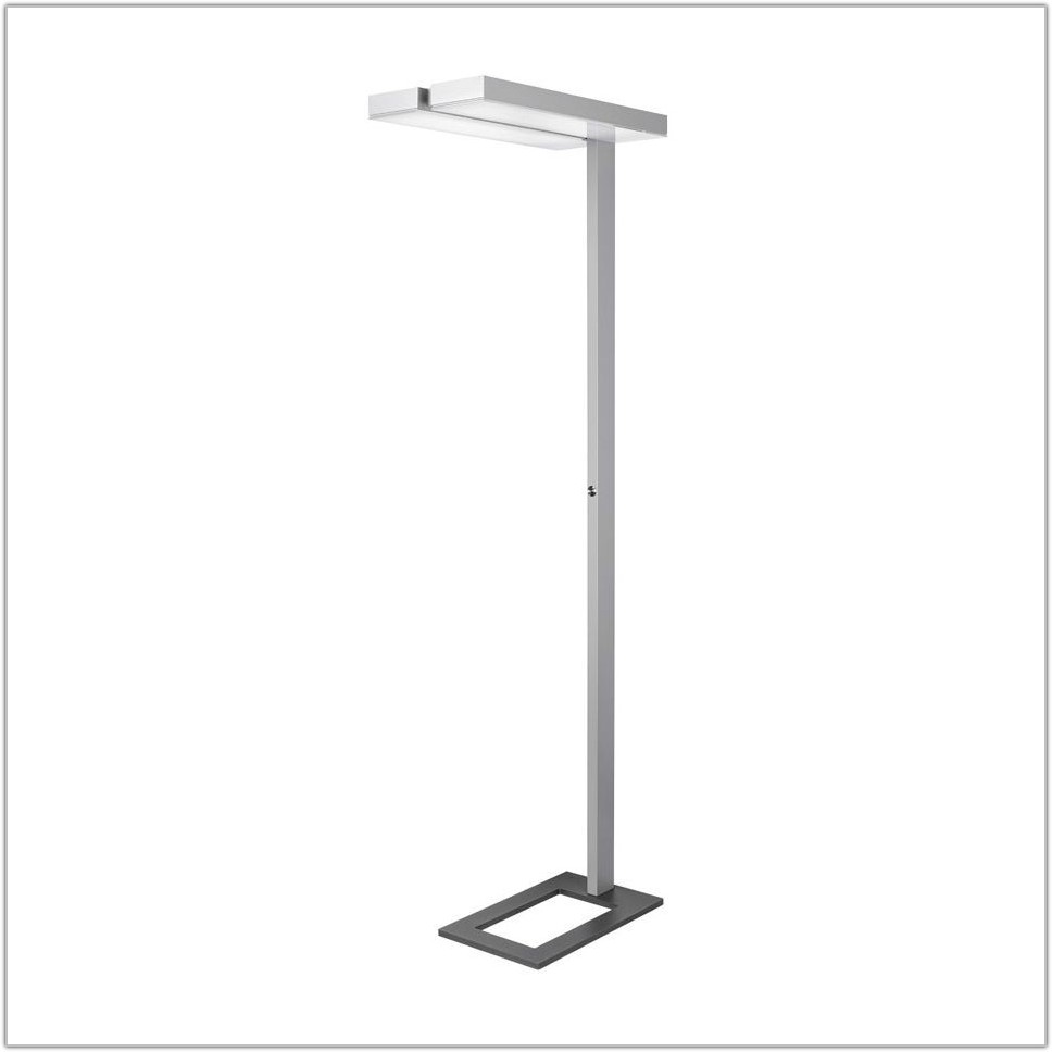Fluorescent Torchiere Floor Lamp Dimmer