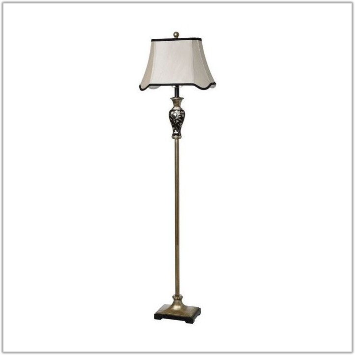 French Style Floor Lamps Uk