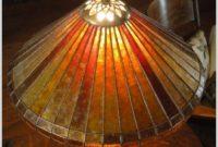 Glass Floor Lamp Shades Uk