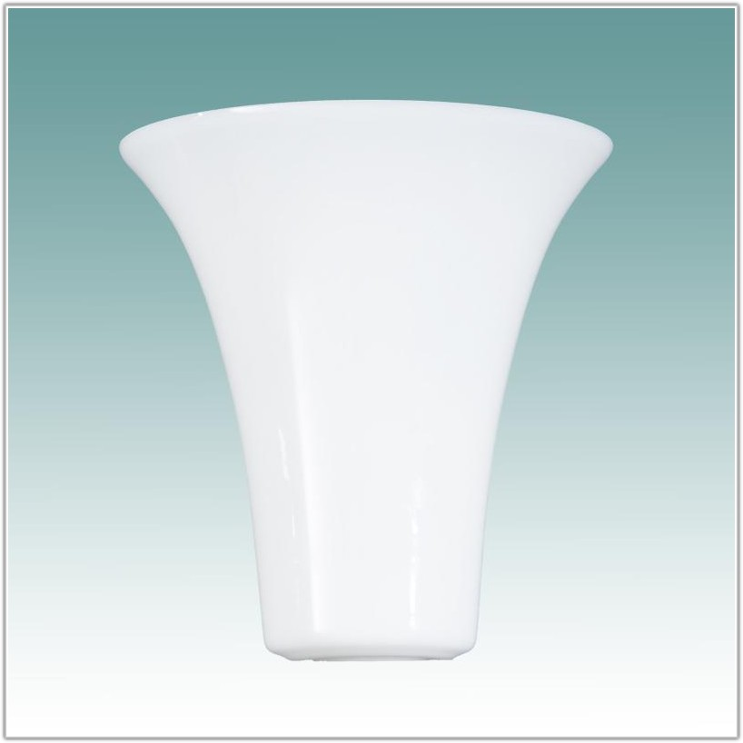 Glass Lamp Shade Replacement 10
