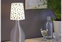 Glass Table Lamp Shade Ikea