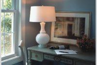 Harriet White Glass Table Lamp