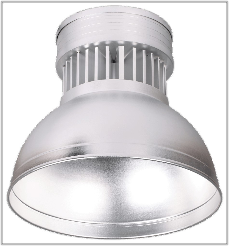 High Bay Led Lights Australia