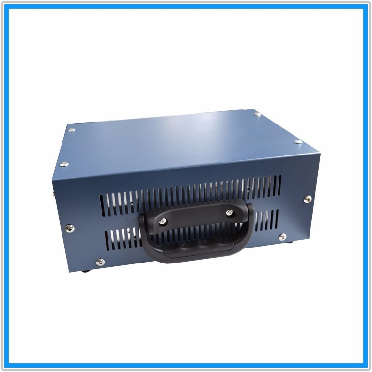 High Power Uv Curing Lamp