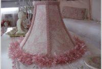 Hot Pink Lamp Shade Target