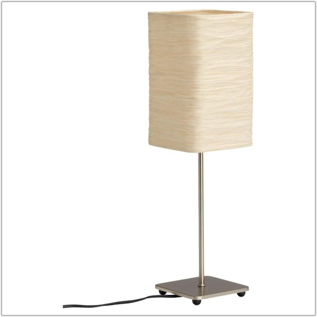 Ikea Magnarp Floor Lamp Light Bulb