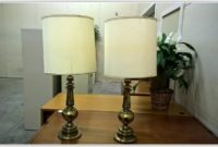 Images Of Antique Table Lamps