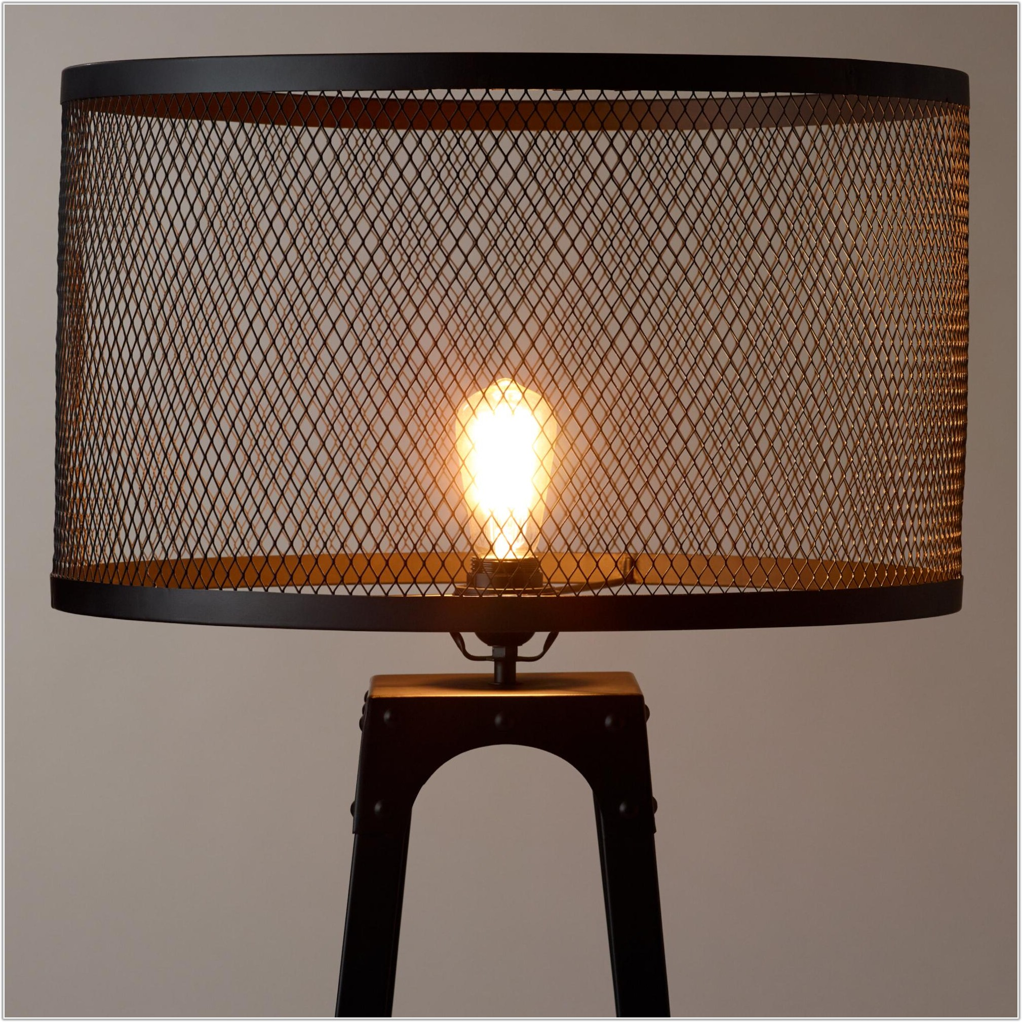 Lamp Shade For Floor Lamp