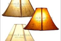 Lamp Shades Table Lamps Target