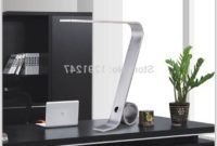 Lampat Dimmable Led Desk Lamp