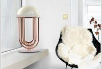Lamps For Living Room Uk