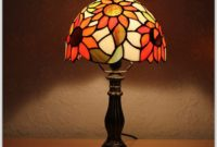 Lamps Plus Small Table Lamps