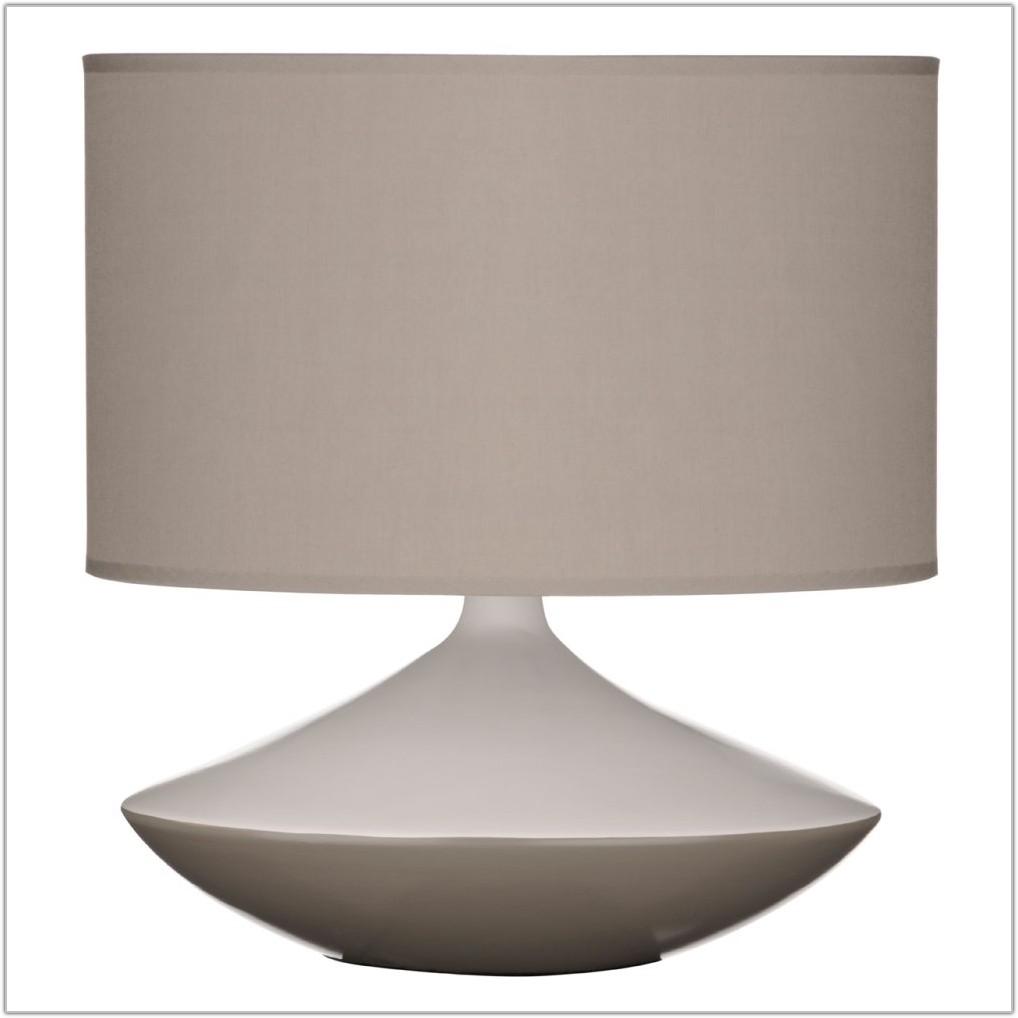 Large Ceramic Table Lamp Base