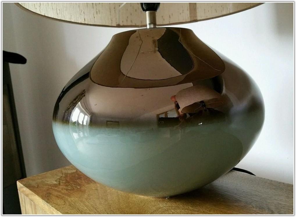 Large Ceramic Table Lamps Uk