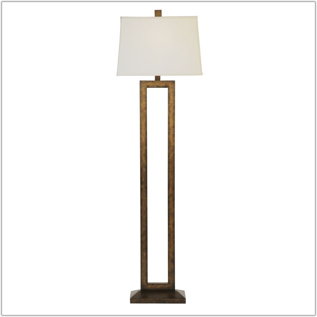 Large Curved Floor Lamp Uk