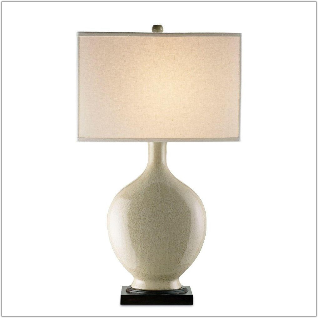 Large Glass Pendant Lamp Shades