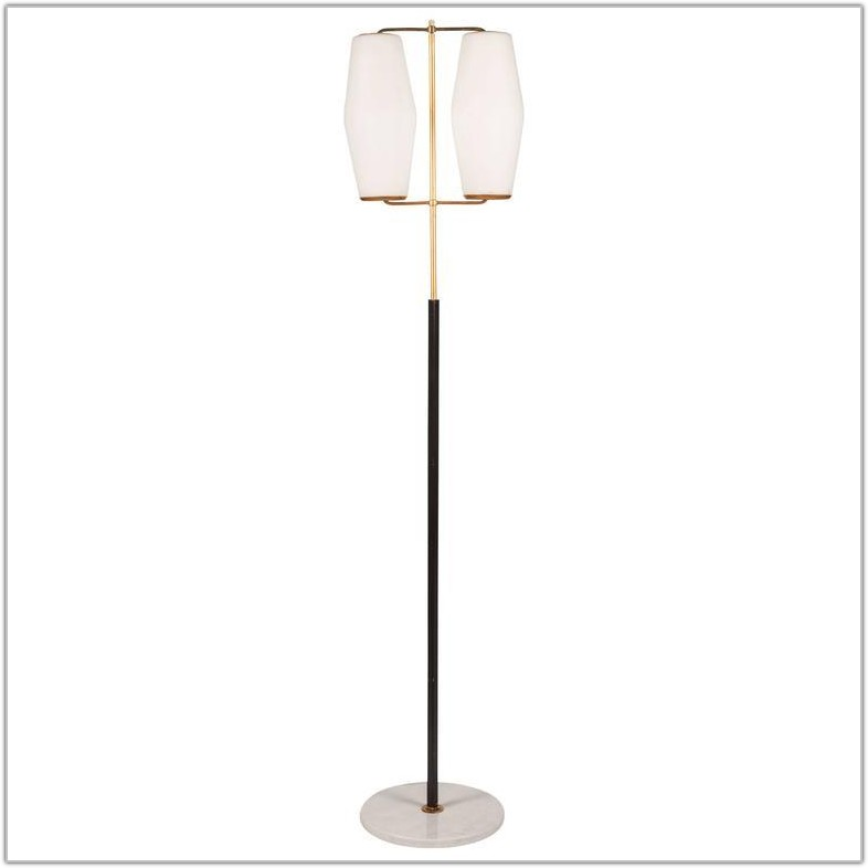 Large Lamp Shade For Floor Lamp