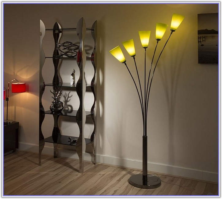 Large Lamp Shades For Floor Lamps Uk