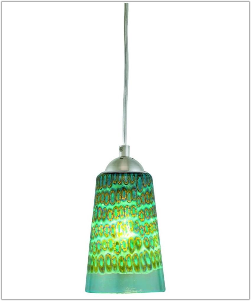 Large Metal Pendant Lamp Shades