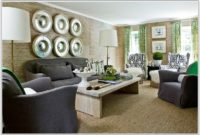 Large Shades For Floor Lamps