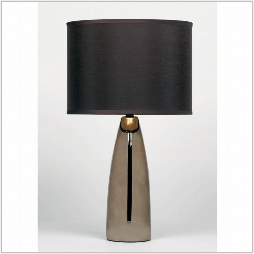 Large Table Lamps For Living Room Uk
