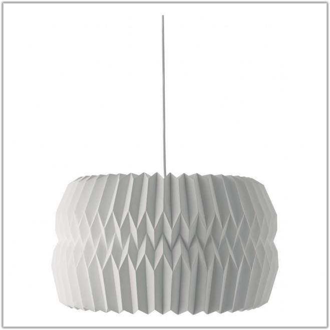 Large White Lamp Shade Uk