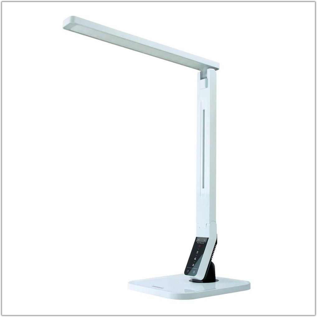 Led Desk Lamp Office Max